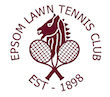 Epsom Lawn Tennis Club